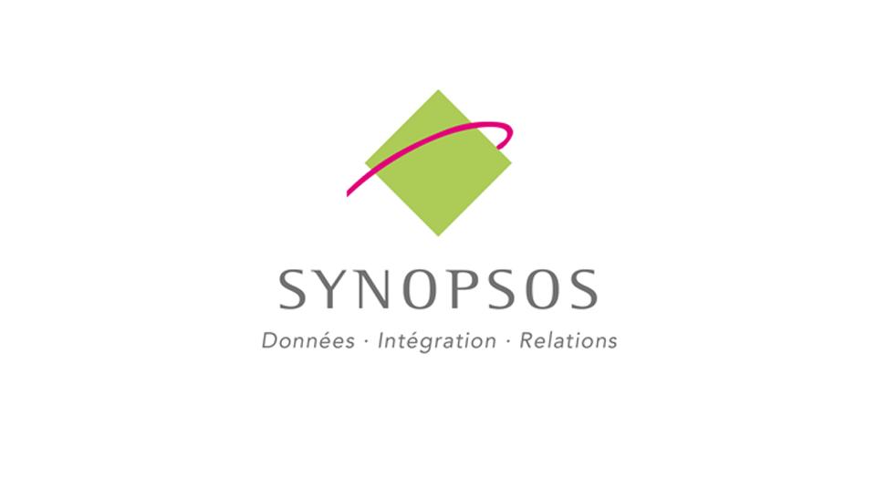 Synopsos GmbH