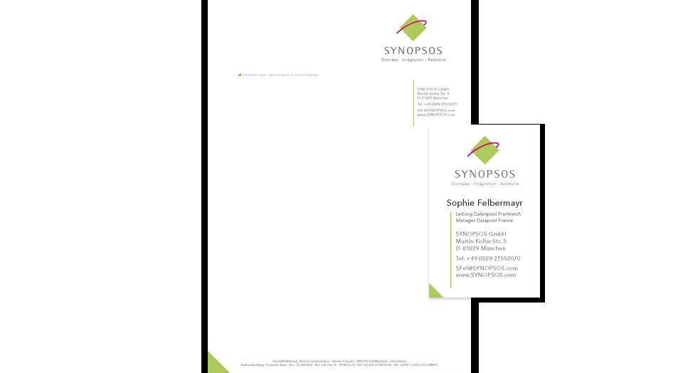 Synopsos