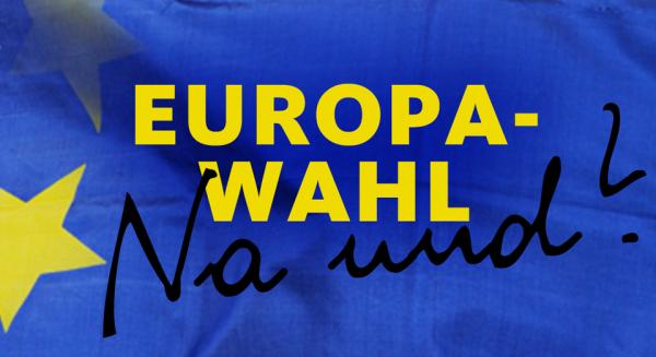 """Hintergrundbild zur WDR-Fernsehsendung """"Bericht aus Brüssel""""."""