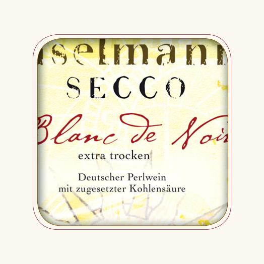 Winery Anselmann, Edesheim