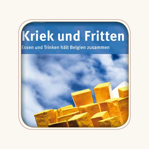 Belgieninfo.net