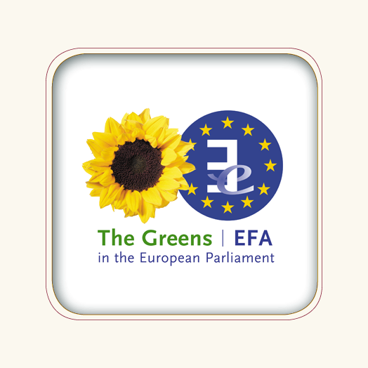 The Greens | EFA  – in the European Parliament