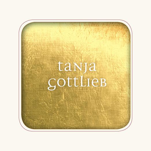 Tanja Gottlieb