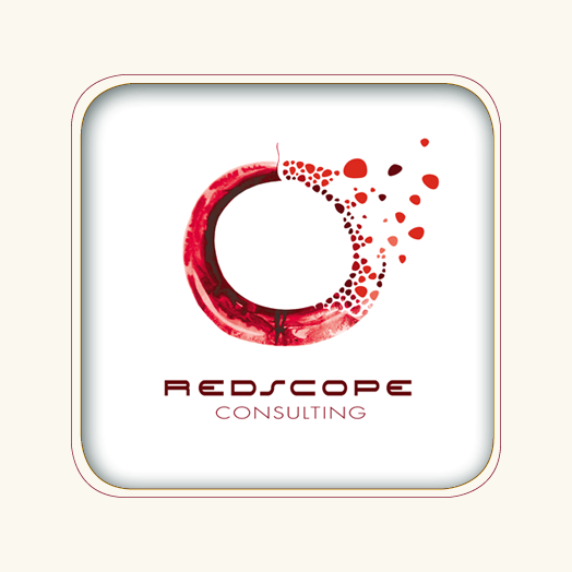 RedScope Consulting
