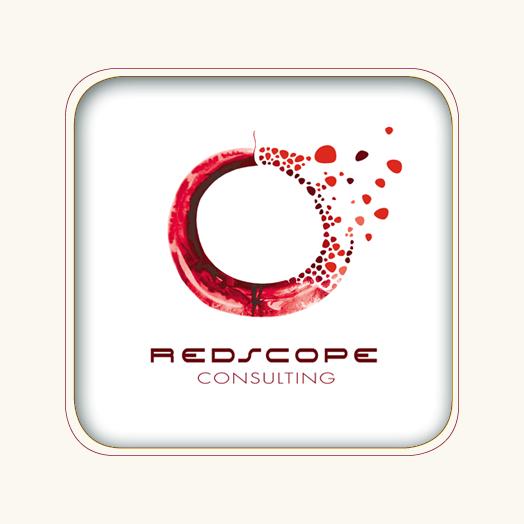 RedScope Consulting