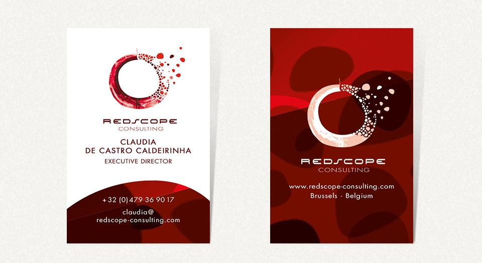 http://redscope-consulting.com